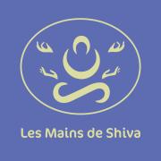 Logo shiva