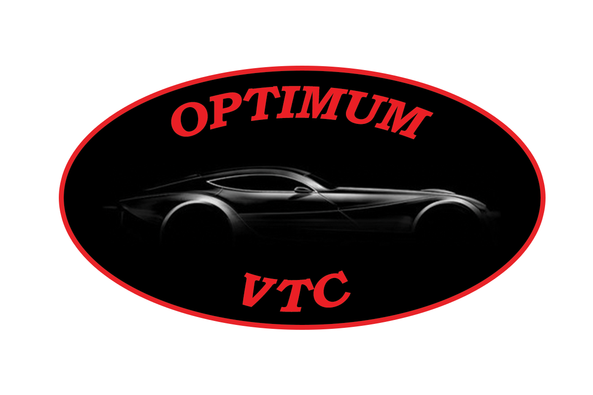 Optimum vtc logo